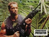 Alan Silvestri Predator Soundtrack Music Suite 1987