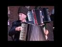 Kabardinka - Circassian music - Workh Khafe