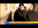 Жители Забайкалья замерзают в квартирах из-за аномальных морозов