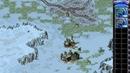 CC Red Alert 2 League (HF) 150119(2) - Aleksandr vs Smoke888
