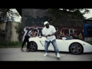 Young Buck Nephew Blaq - Bookkeeper (Official Video)