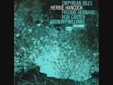 Herbie Hancock - Oliloqui Valley