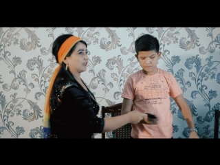 Rashid Matniyozov - Qaytar dunyo | Рашид Матниёзов - Кайтар дунё