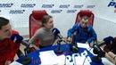 От кино до домино - 14.12.18 В Уфе пройдут II Российско-Китайские молодёжные зимние игры 2018 года