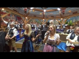 Oktoberfest in Bayern (Der Wiesnhit 2018 Angels von Robbie Williams)