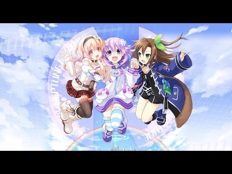 Team Iffy Streams Death end re;Quest! - Let's Show off the Battle System!
