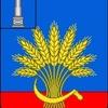 "Администрация МО ""Цильнинский район"""