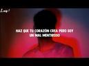 Imagine Dragons ●Bad Liar● Sub Español |HD|