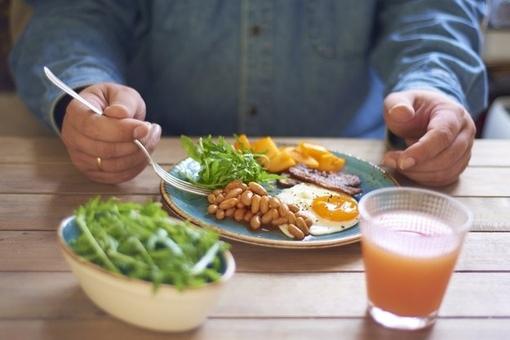 Какие ошибки замедляют метаболизм: мнение диетолога - KitchenMag.ru