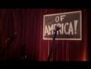 The Fleecing! USPolitics USHistory Live Music Talk Stories Inspire Philosophy Psych Humor