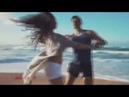 Julio Iglesias Gozar la vida ♫ ♥´¯` ♥ ♫