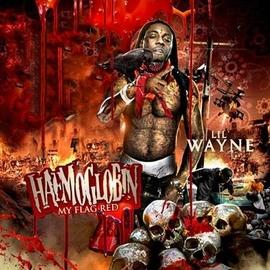 Lil' Wayne альбом Haemoblogin