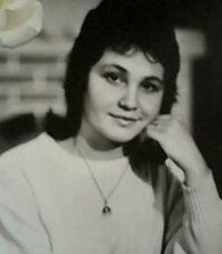 Хусаинова Гульнара (Кабирова)