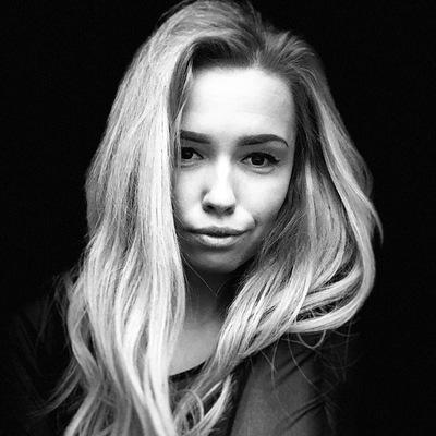 Екатерина Роднева