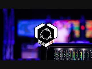 Live: lady waks и dj profit — beaton: о2тв