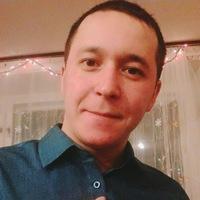 ВКонтакте Андрей Булдаков фотографии