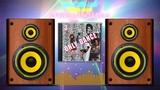 ''Feel The Vibe'' (Club Mix) - AFRIKA BAMBAATAA