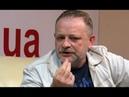 Андрей Золотарев (Киев):Украинский сериал Незалэжность