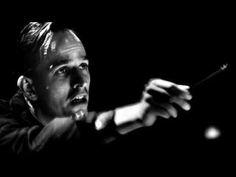 Trailer: BERGMAN – Ett år, ett liv