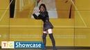 SOYA(소야) 'Artist' Showcase -Points choreography- (아티스트)