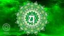 अनाहत / anahata / heart chakra meditation: associate with unconditional love, compassion joy