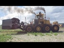 Awesome Mega Machine - Top 10 Most Heavy Equipment Unbelievable Invention