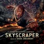 Steve Jablonsky альбом Skyscraper