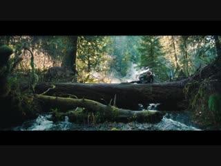 Joey Graceffa - KINGDOM (Official Music Video)