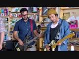 Hobo Johnson - NPR Music