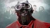 Avatar Feat. Sid Wilson - Use and Abuse - Tradução [PT-BR]
