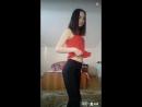 перископ скайп биго малолетка цп голая сосет школьница periscope new bigo live skype bandicam omegle ебля шалава шлюха вк