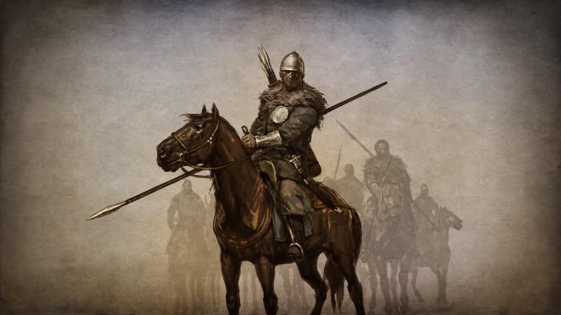 Mount Blade: Warband | ЧЕЛЕНДЖ: ХЕРГИТЫ БЕЗ КОНЕЙ! | МОД: Goodmod 3.0 (3 Часть) | MadSTV.ru