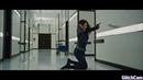 Black Widow. – Monsta X Shoot Out.