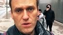 Навальный в Черном Зеркале. Польша, СССР и Путин. Рогозин летит на луну за триллион рублей
