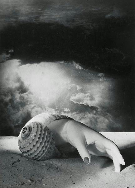 Henriette Theodora Marovitch - Дора Маар (Dora Maar) В 1920-30-х годах Дора Маар была успешным коммерческим фотографом: она снимала портреты и интерьеры для рекламы. Ее учителями в искусстве