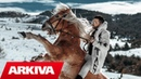 Sinan Hoxha Luje Luje Official Video 4K