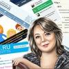 Бесплатный курс «Как сделать сайт педагогу?»