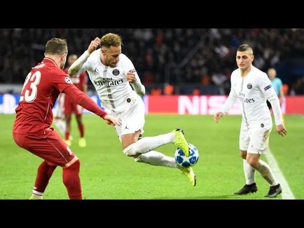 Neymar Jr - 101 Insane Humiliating Skills HD 