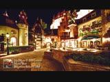 Raz Nitzan &amp Ellie Lawson - Beyond Time (C-Systems Extended Mix)