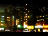 Clockwork Planet [AMV] - A Good Start