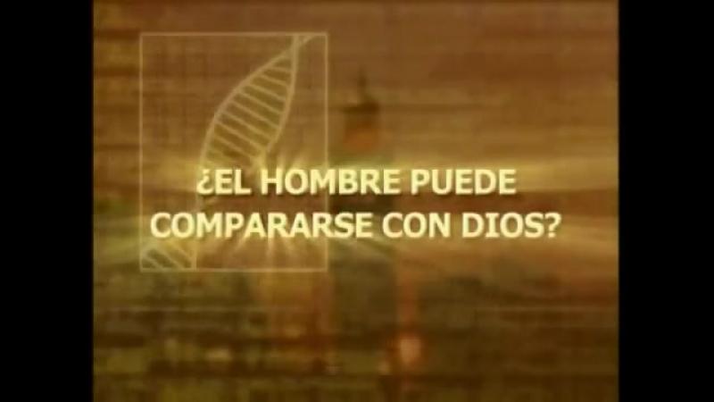 El Clon [Trailer]