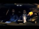 Неадекватный Таксист 20 _ Prank