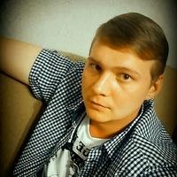 Александр Теглев