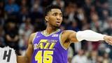 New Orleans Pelicans vs Utah Jazz - Full Game Highlights March 4, 2019 2018-19 NBA Season