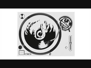 McGyver feat. Hind Hakki - Question