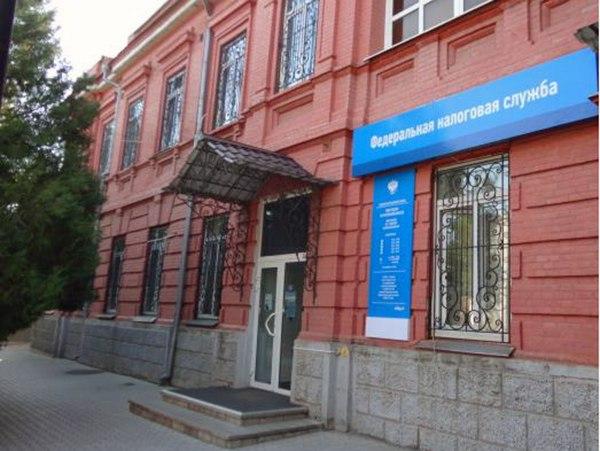 ИФНС Таганрога: Плательщики ЕСХН станут плательщиками НДС
