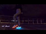 (Dance&ampEDM) Tony Igy - I Like it Rhithm Is a Pakito_low.mp4