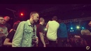 Gokilla x ШУММ - Универсальный студийный 3 раунд против SLOVOSPB