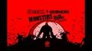 Benny L Shimon - Monsters (Sub Zero Remix)