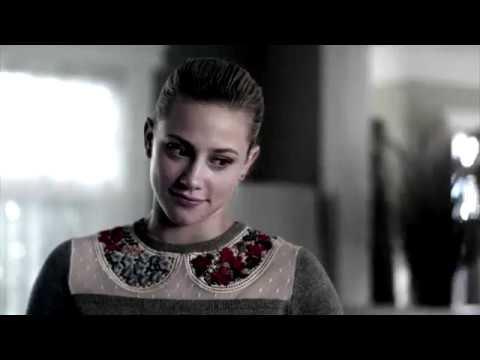 Riverdale - Джагхед и Бетти /Не отдам\